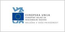 evropski sklad za regionalen razvoj